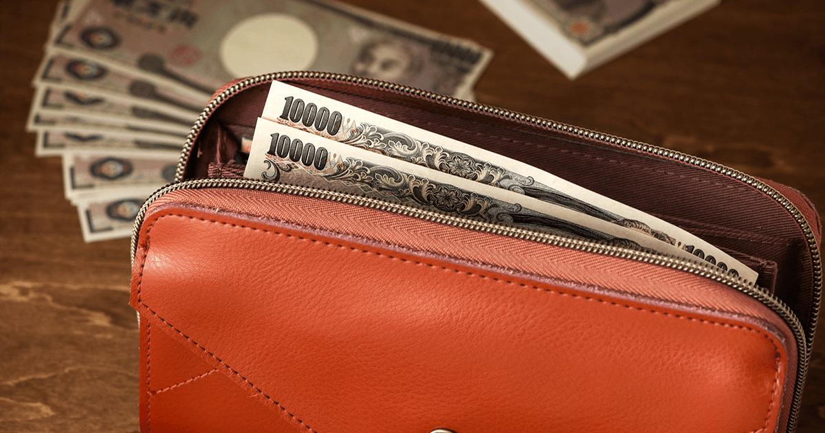 コロナ禍でおすすめの副収入の作り方10選!確定申告についても解説