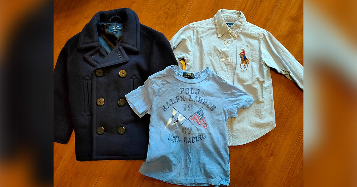 子ども服を400点完売させた達人に、出品のコツを聞いてみた!
